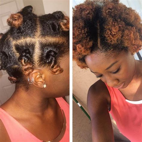 black hair bantu knots hairstyles thirstyroots com black hairstyles bantu knots tutorial plus 25 hot pictures