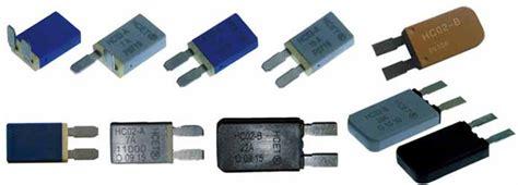 120v thermostat fan switch 120v thermostat switch