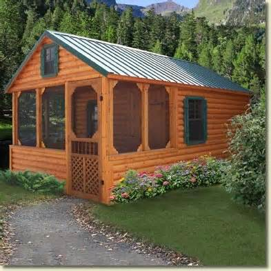 metcalf bottoms trailsmoky mountain news el real estate