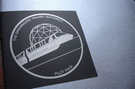 Everything In Transit Vinyl 10 Year - best artwork packaging of 2013