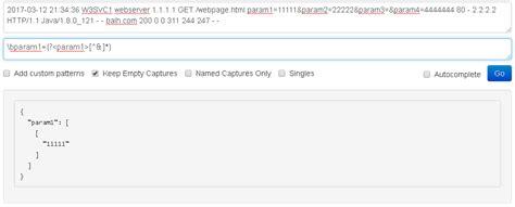 grok pattern types logstash how do i refer to a regex group inside a custom