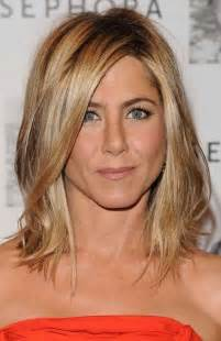 29 aniston hairstyles learn how to get hair