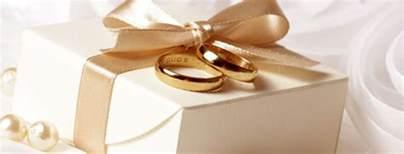 wedding gift registries honeymoon registry vs wedding registry versusbattle