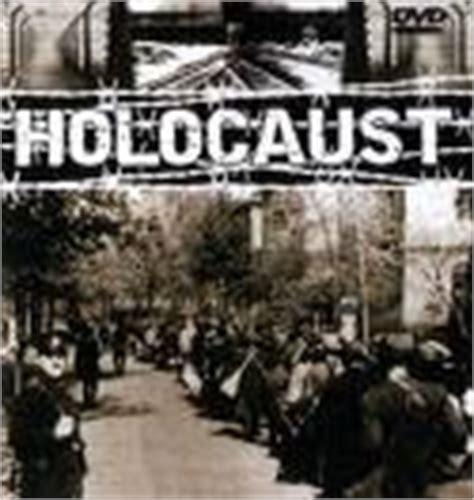 biografi kematian hitler bin hakim kebohongan fakta holocaust dan kematian hitler