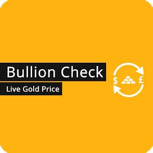 the bullion desk live gold bullion check live gold price android apps on google play