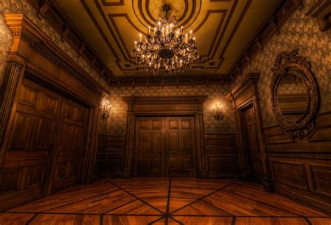 mansion foyer 140 best images about haunted mansion disney on pinterest