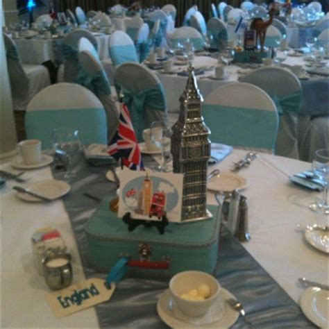 around the world centerpieces 56 best ideas about baptism on baby boy cakes baptisms and centerpieces