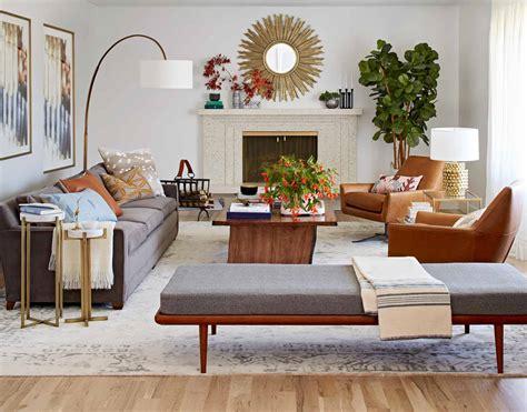 living room trends   fresh  unique ideas