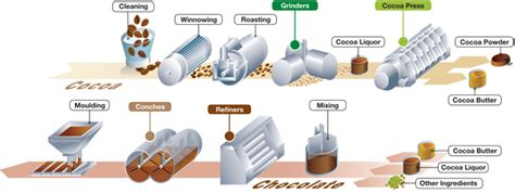 Cacao Powder Coklat Bubuk Bubuk Kakao 1000gr terra forming terra to save chocolate big food companies