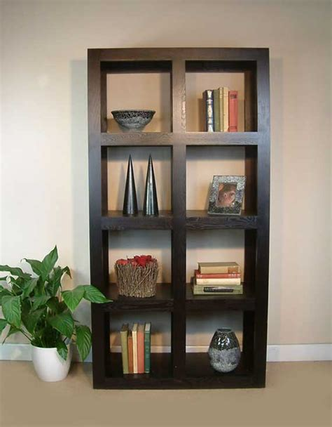 strong bookshelves bookcases wood large wood bookshelves design solid wood bookcases interior designs