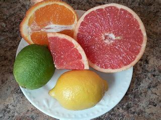 grapefruit before bed herbal health care lemon vinegar for your health