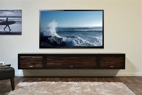 Modern Wall Mounted Tv Units by Modern Entertainment Center Style With Ikea Wall Mounted