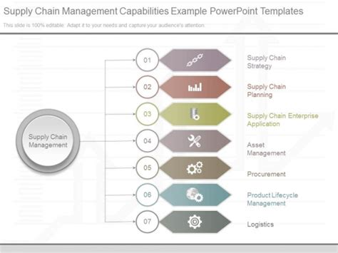 asset management powerpoint templates slides and graphics