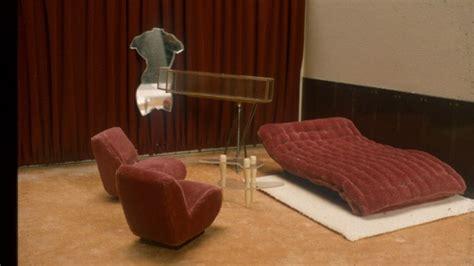 Designer Bathroom Mirrors carlo mollino casa miller turin italy 1938 atlas of