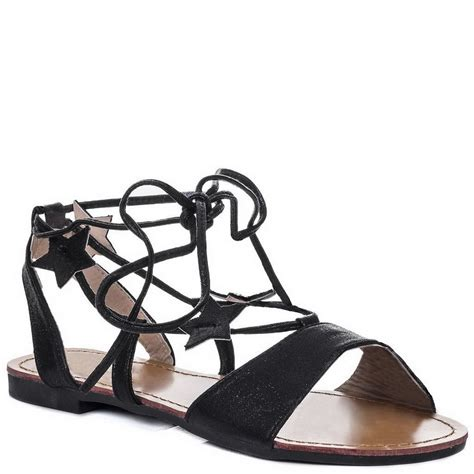 flat tie up shoes womens flat tie up leg metallic strappy lace up