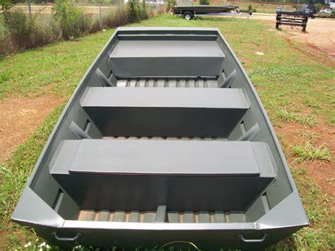 jon boat prices backwoods landing the nations largest weldbilt dealer with