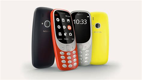 colors by india nokia 3310 launches in india priced cleverly at rs 3310