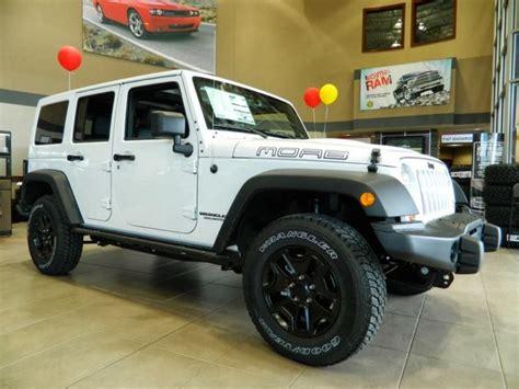wrangler jeep 2014 my jeep wrangler jk 2014 jeep wrangler photos