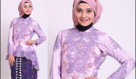 Baju Muslim Gamis Haihai Gm 17 Biru baju gamis model rompi hiphopeducation us