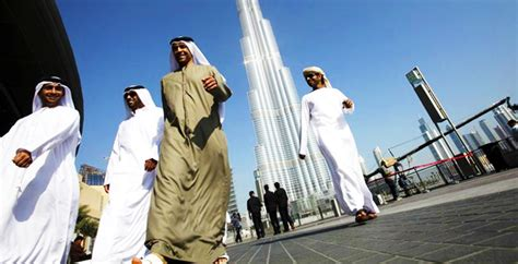 Top Mba In Dubai by Most Admired Uae Turkey Top Arab Youth Survey