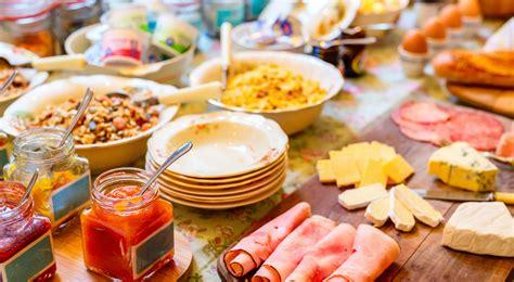 brunch menu ideas easy brunch menu ideas tips and recipes vintage cooking