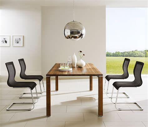 dining table luxury dining table