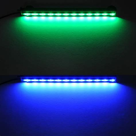 led lights amazon led lighting strips amazon roselawnlutheran