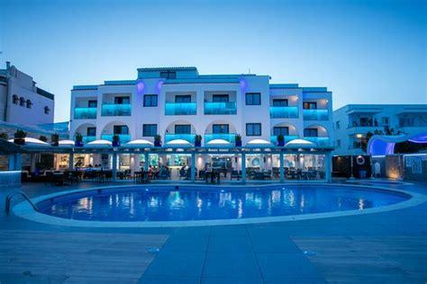 apartments sal rossa apartamentos sal rossa ibiza playa d en bossa opiniones