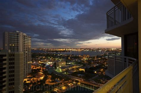 city lights island city city lights from balcony cityscape photos