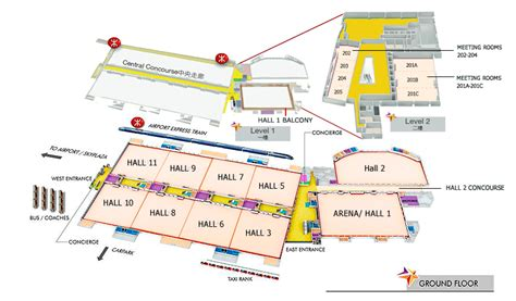 plan images hktdc hong kong international building and hardware fair