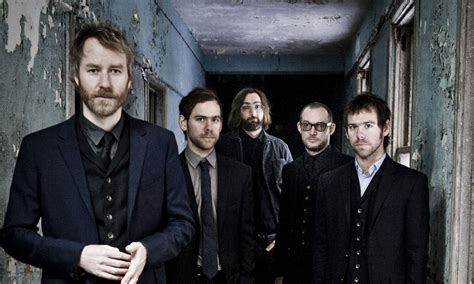the national the national images the national hd wallpaper and