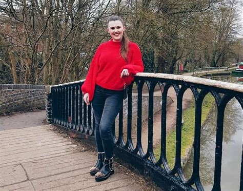 river thames jumper ootd studded boots with ego shoes the ldn gal