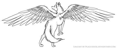 winged wolf coloring page evil winged wolf coloring pages coloring pages