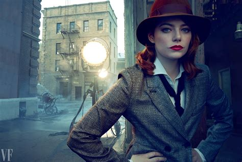 emma stone upcoming movies 2017 the 2017 vanity fair hollywood portfolio wonder women