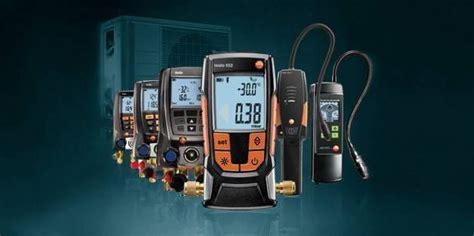 technologic testo testo malaysia measuring tools measuring equipment
