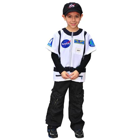 astronaut costume toddler astronaut costume pics about space