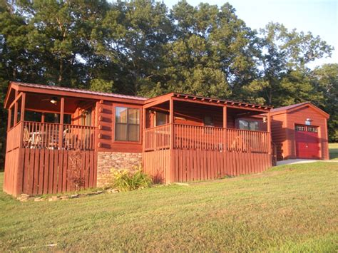 Cabins For Sale In Blairsville Ga by Park Model Homes Park Model Homes For Sale Blairsville Ga