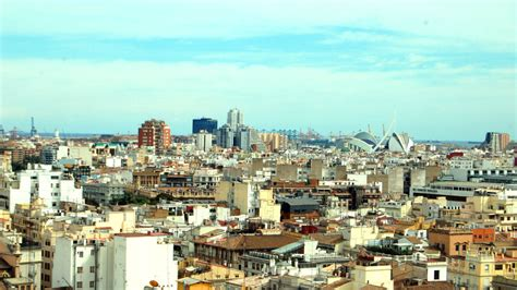 best hotel in valencia spain where to stay in valencia best areas and top hotels