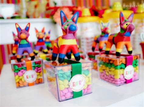 Event Giveaways Ideas - best 25 mexican party favors ideas on pinterest fiesta party favors mexico party