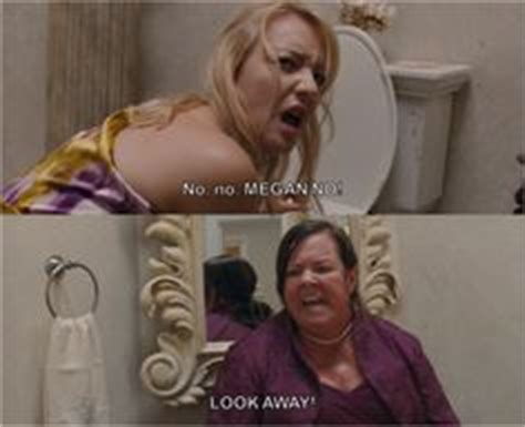 bathroom scene in bridesmaids funnier on pinterest step brothers christmas vacation