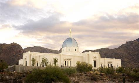 service tucson az tucson arizona temple big d construction