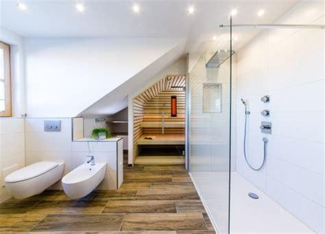 schwimmbad dülmen deko moderne b 228 der mit sauna moderne b 228 der mit sauna at