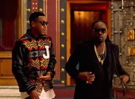 wale body wale quot the body quot ft jeremih video