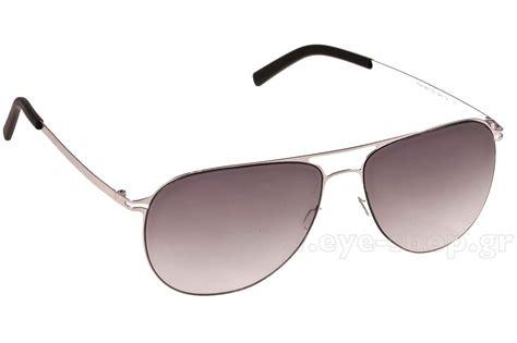sunglasses bob sdrunk sun 104 58 216 2017 eyeshop ver1