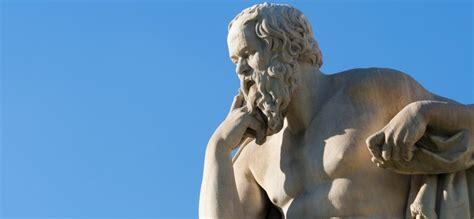 quotes  greek philosophers