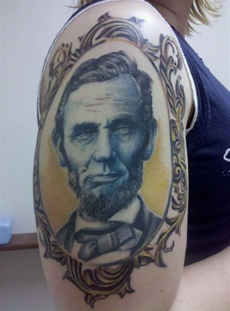 tattoo cover up lincoln 49 best work work work images on pinterest cool