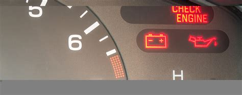 reasons engine light comes on top 4 reasons not to panic when your check engine light