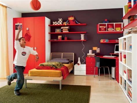 cool guy bedrooms cool guy bedrooms bedroom at real estate