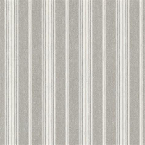wallpaper grey stripes 115109 gray stripe wallpaper
