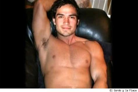 eduardo yanez desnudo sin censura tattoo